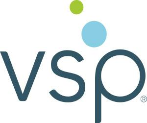 Click on VSP logo for information and pricing